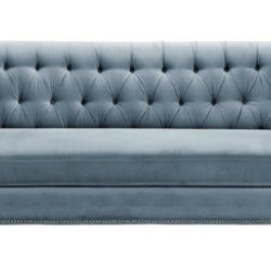In Domo Furniture - Eleonore Handmade Elegant Sofa