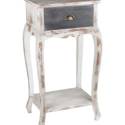 In Domo Furniture - Nancy Classic Side Table