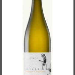 Ktima Semeli Aetheria White Wine