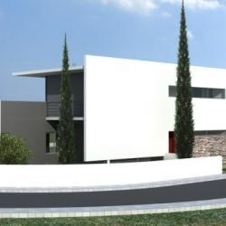 House I Malounda