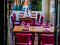 Cicchetteria Italian Restaurant In Limassol