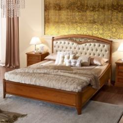 Tofias Furniture - Classic Bedroom Furniture