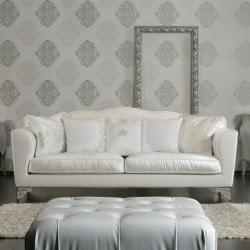 Tofias Furniture - Orion Classic Sofa