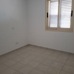 Win Win Estates 16481 Garden Flat For Sale In Tala Full