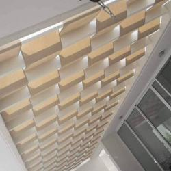 Goldflo Interior Home Collection Awnings