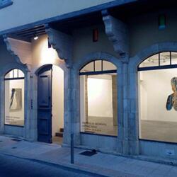 Art Gallery Morfi