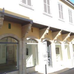 Gallery Morfi Limassol