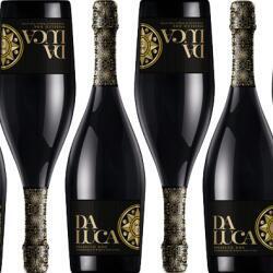 Desras Da Luca Wines Distributor