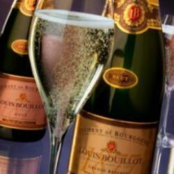Desras Louis Boillot Wines Distributor