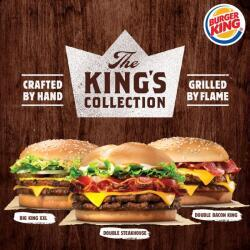 King S Collection