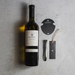 Argyrides Wines Chardonnay 2017