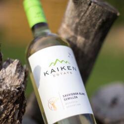Kaiken Estate Sauvignon Blanc Semillon 2019