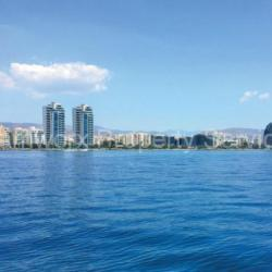 Teamworx Property 3 Bedrom Luxury Apartment For Sale In Limassol