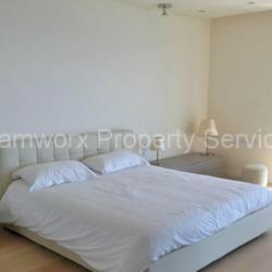 Teamworx Property Service 3 Bedrom Luxury Apartment For Sale In Limassol 1