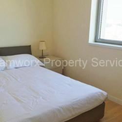 Teamworx Property Service 3 Bedrom Luxury Apartment For Sale In Limassol 2