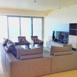 Teamworx Property Service 3 Bedrom Luxury Apartment For Sale In Limassol 3