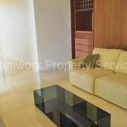 Teamworx Property Service 3 Bedrom Luxury Apartment For Sale In Limassol 4