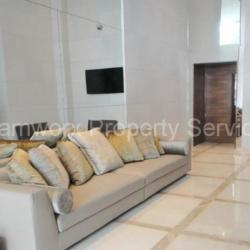 Teamworx Property Service 3 Bedrom Luxury Apartment For Sale In Limassol 5