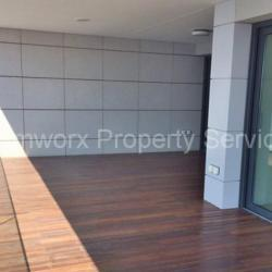 Teamworx Property Service 3 Bedrom Luxury Apartment For Sale In Limassol 6