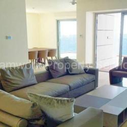 Teamworx Property Service 3 Bedrom Luxury Apartment For Sale In Limassol 7