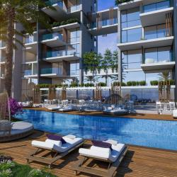 Cyprus Exclusive Properties Apartments For Sale In Paphos