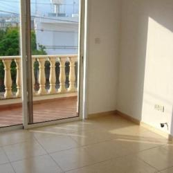 3 Bedroom Semi Detached House Polemidia 1