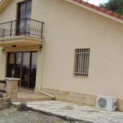 4 Bedroom Detached House Vouni