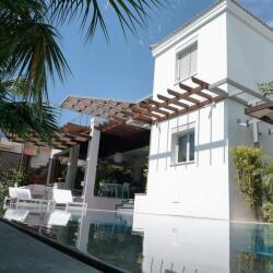Limassol Construction House