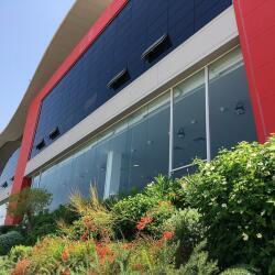 Limassol Construction Office Renovation