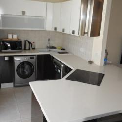 2 Bedroom Flat Sale Neapoli Limassol 1