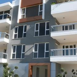 2 Bedroom Flat Sale Neapoli Limassol