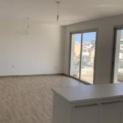 3 Bed Penthouse Larnaca 1