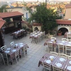 Aletri Tavern