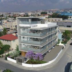 Galaxia 24 Limassol