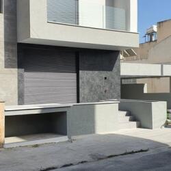 Private Residence In Zakaki