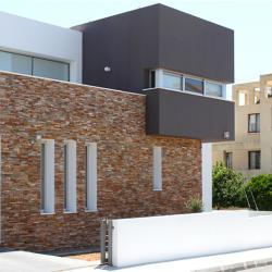 House S One Paphos 3
