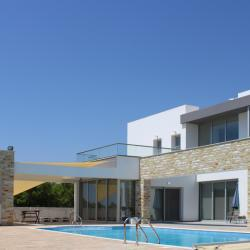 House S Square Paphos 2