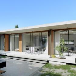 Alambra Private Residence