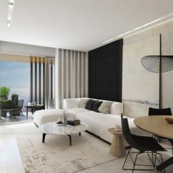 Infinity Residence One Bedroom Apartment For Sale