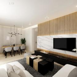 Infinity Residence Twobedroom Apartment For Sale