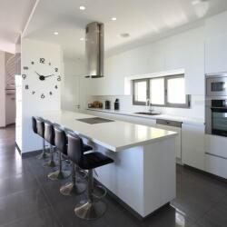 House In Troodos Kyperounta Interior Design Office 2