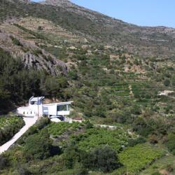 House In Troodos Kyperounta