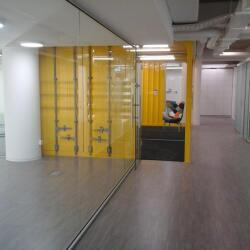 Petoussis Ground Floor