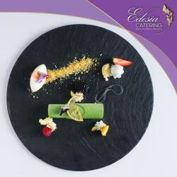 Edesia Catering Culinary Art