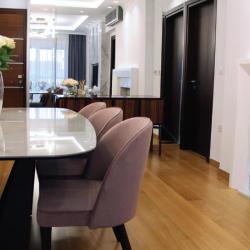 Ba Apartment Epsilon Architecture And Design