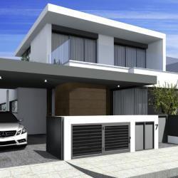 Vs House Epsilon Design And Architecture