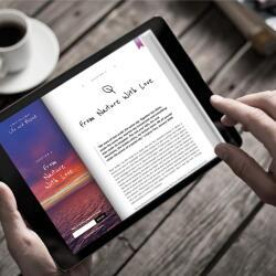 E Book Ui Ux Design