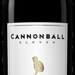 Cannonball Eleven Cabernet Sauvignon