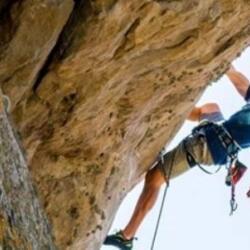 Adventure Mountain Climbing Excursions