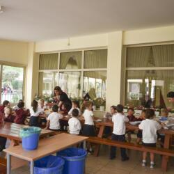 Xenionpre School